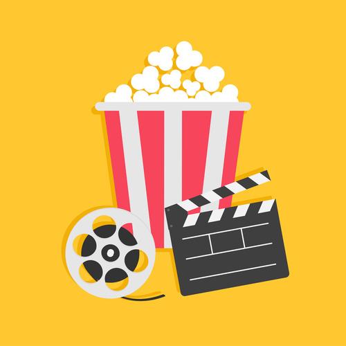 storytelling video b2b