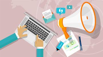 Réseaux sociaux : comment créer et fédérer sa communauté ?