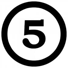 5 bonnes pratiques pour une synergie marketing / commerciale réussie