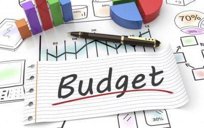 Communication d'éditeur de logiciel : quel budget prévoir ?
