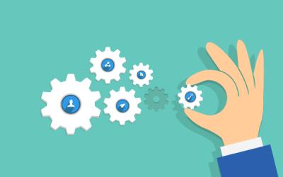 Marketing Automation pour l'éditeur de logiciel