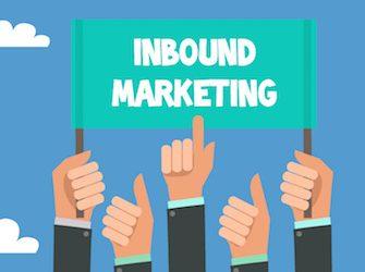 Inbound marketing pour l'éditeur de logiciel