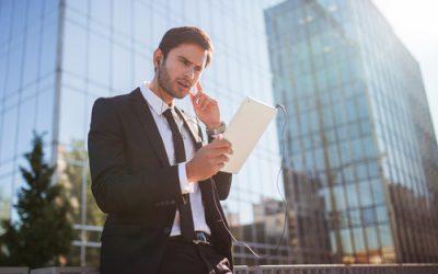 Emailing BtoB : quelles tendances en 2018 ?