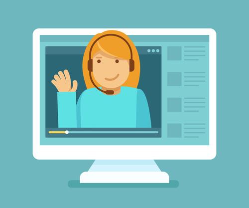 Vidéo B2B : quel format choisir pour générer des leads ?