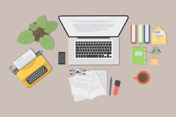 4 astuces pour que vos billets de blog soient davantage lus