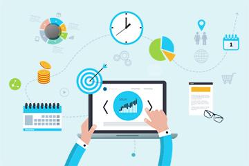 Comment attirer des visiteurs qualifiés sur un site web ?