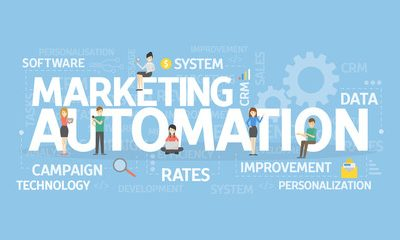 Marketing Automation : les tendances 2018