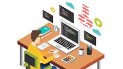 Growth hacking : comment accélérer la croissance des entreprises de l'IT B2B ?