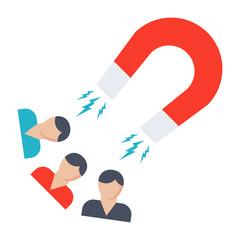 L'importance de l'inbound marketing en growth hacking B2B
