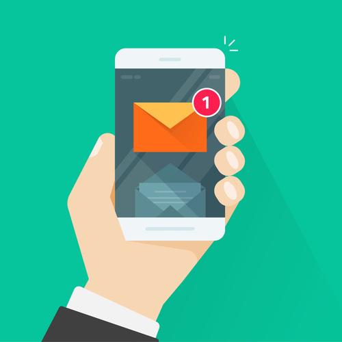 Google annonce ses critères officiels orientés Mobile