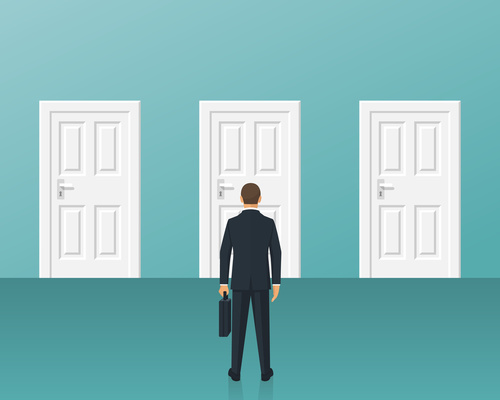 Choisir son agence d'Inbound Marketing : les 10 critères indispensables