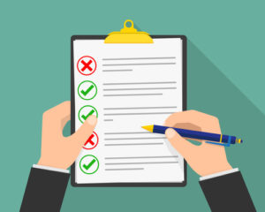 L'audit SEO pour éditeur de logiciel ou ESN