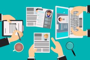 IT : pourquoi est-il si difficile de recruter un commercial ?