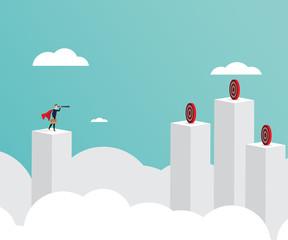 Acteurs de l'IT B2B : comment développer de nouveaux marchés ?