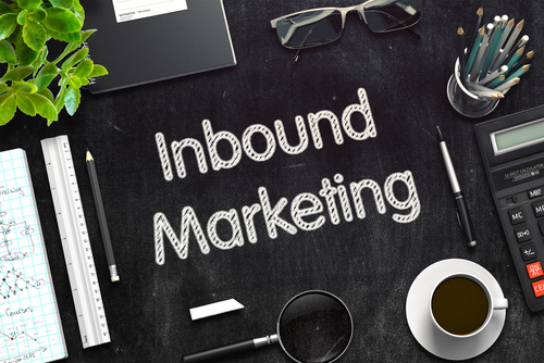 Responsable Marketing : Pourquoi passer à l'Inbound ?