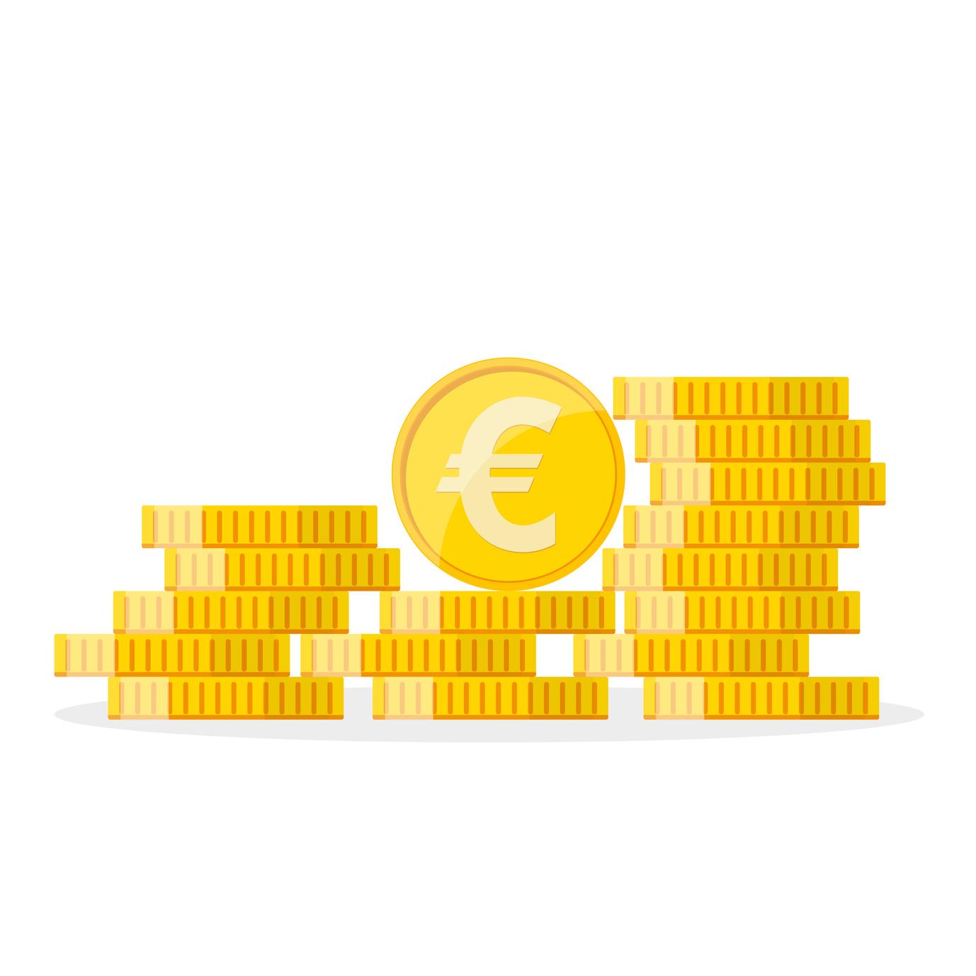 Quel budget allouer à une stratégie d'inbound marketing ?