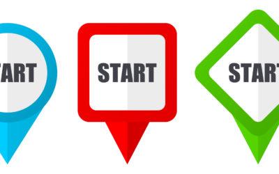 Les étapes pour mettre en place et piloter l'Inbound Marketing