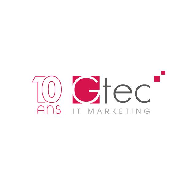 Depuis 10 ans, Gtec accompagne les éditeurs de logiciels et les entreprises IT