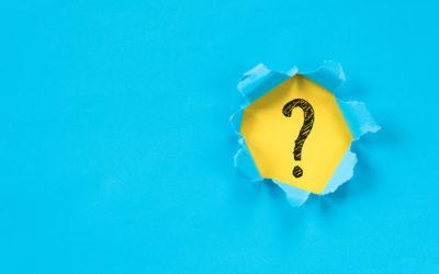 Responsables marketing de l'IT : testez vos connaissances