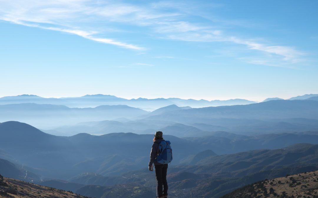 Génération de leads : explorez de nouveaux horizons