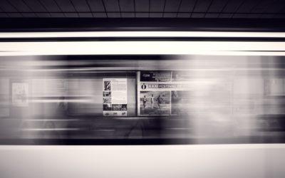 Des ads performantes pour multiplier vos conquêtes