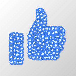 IT marketing réseaux sociaux