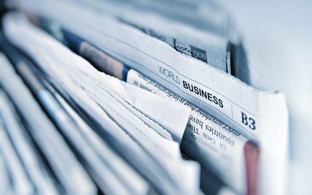 Relations publiques éditeurs de logiciels et ESN : et si vous vous mettiez à l'inbound PR ?