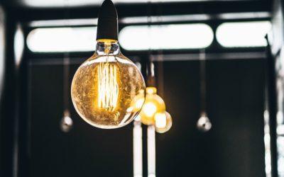 Design Thinking IT : Une étude de marché pour innover