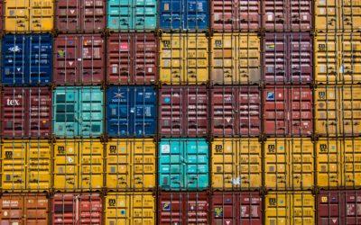 Vendre sa solution IT : quelle politique de distribution logiciel adopter ?
