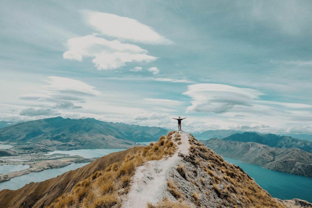 CRO parcours client conversion leads