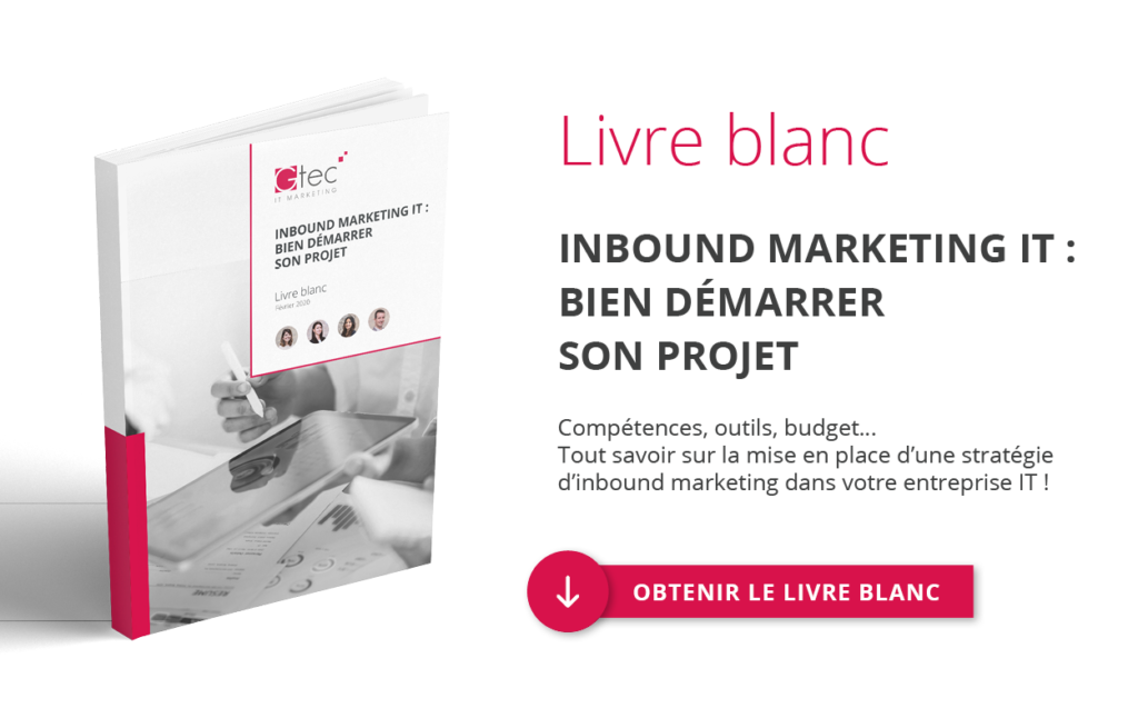 inbound marketing it