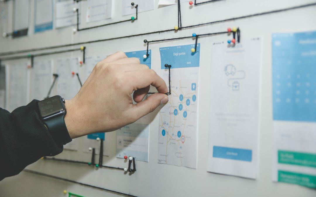 Éditeurs de logiciels, quel scénario construire pour transformer les contacts du compte d'essai en client ?