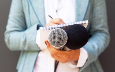 La success story, pilier de communication de la TPE IT