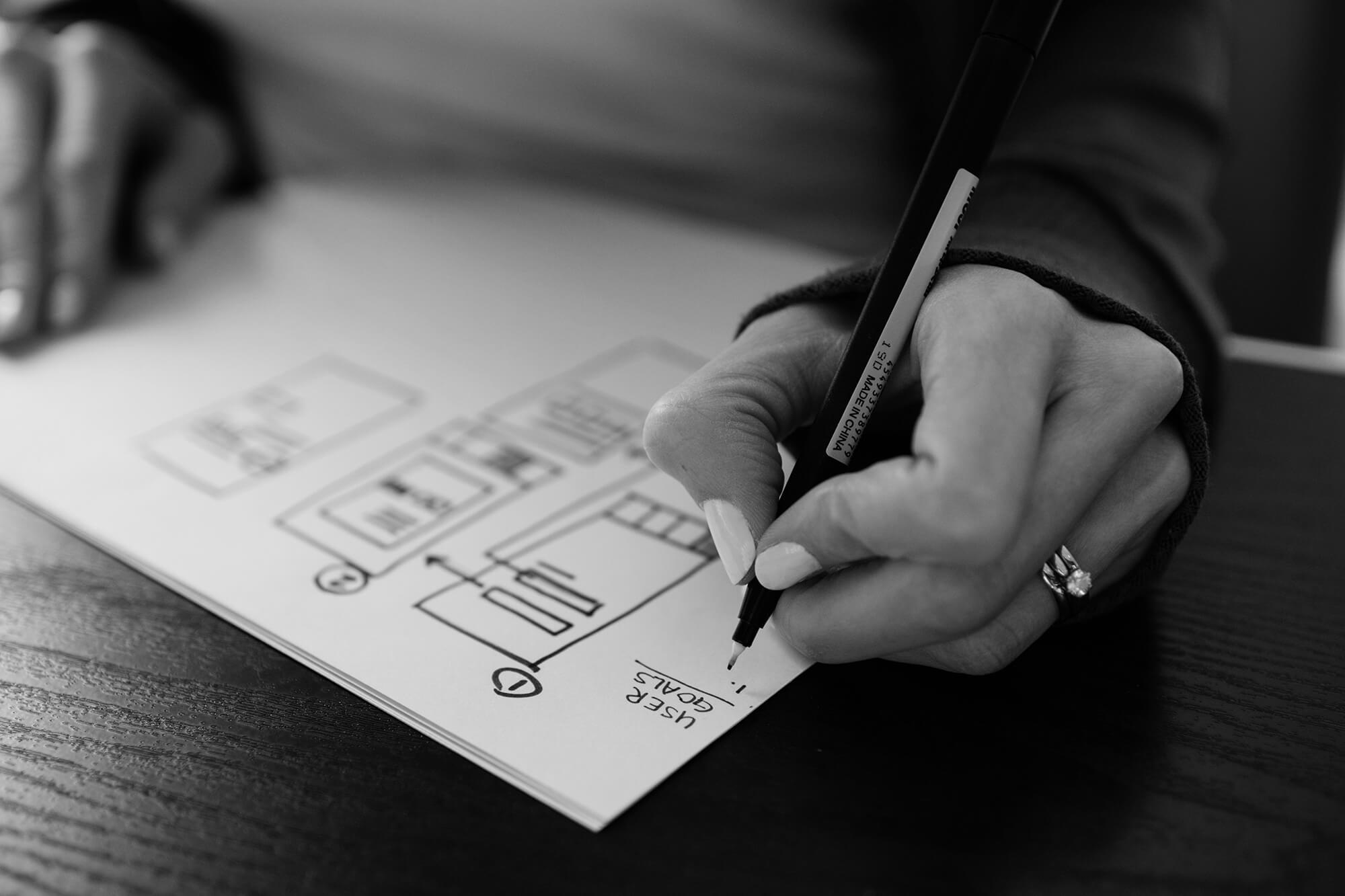 Réalisation du plan de communication pour un éditeur de logiciel